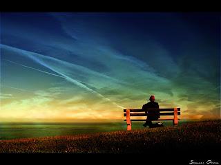http://4.bp.blogspot.com/-DcWPPcj_LLw/U9nQWcm5Y4I/AAAAAAAAAHo/MSbe6sw8uJk/s1600/dream.jpg