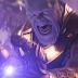 Marvel divulga trilha de Vingadores Ultimato, escute!