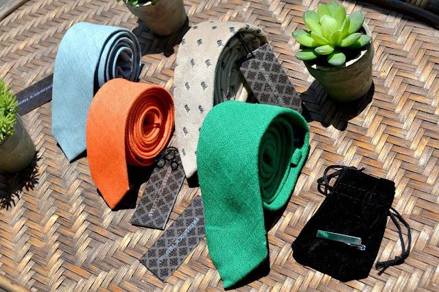 http://www.syriouslyinfashion.com/2016/06/frederick-thomas-handmade-mens-tie.html
