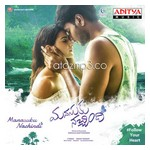 Manasuku-Nachindi-2018-Top Album
