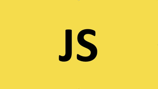 Javascript Basics - Tutorial for Beginners Udemy Coupon