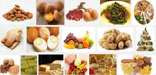√ Sayuran Tinggi Protein Terbaik Pengganti Ikan Dan Daging