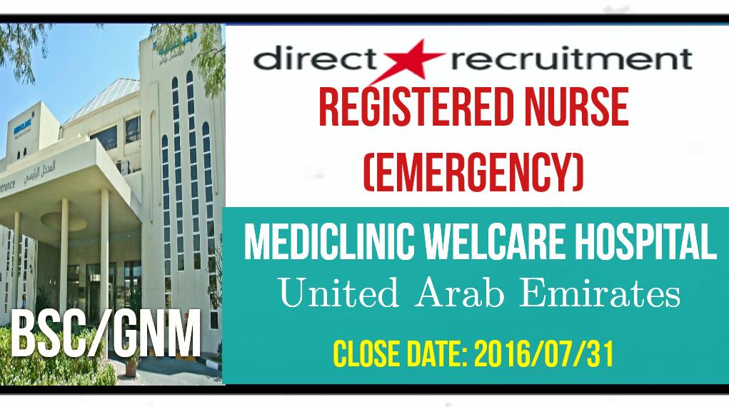 emergency numbers in uae pdf