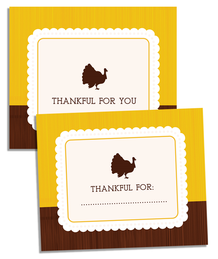 http://designeditor.typepad.com/design_editor/2010/11/happy-thanksgiving-free-printable.html
