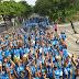 População de Porto Seguro pode participar gratuitamente de grupo de atividade física