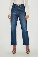 blugi-si-pantaloni-dama-tommy-jeans-1