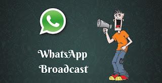 Join on Whatsapp !!!