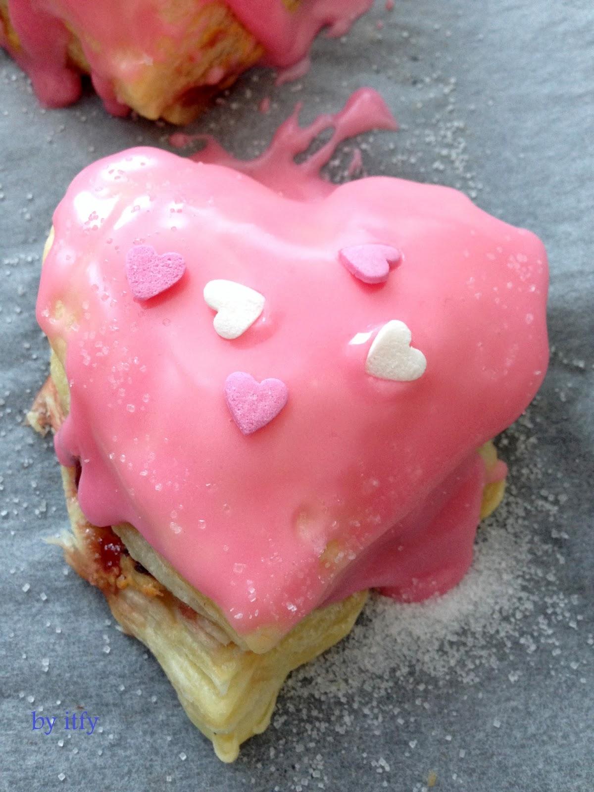 Groß Malvorlagen Valentinstag Herzen Bilder - Beispiel Business ...