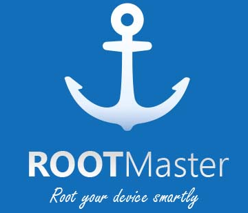 key-root-master-apk-download
