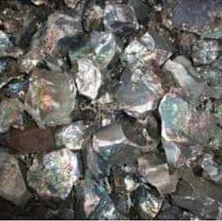 FG Confirms Multi-Billion Dollar Nickel Discovery In Kaduna