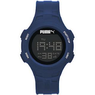 Puma PU911301002