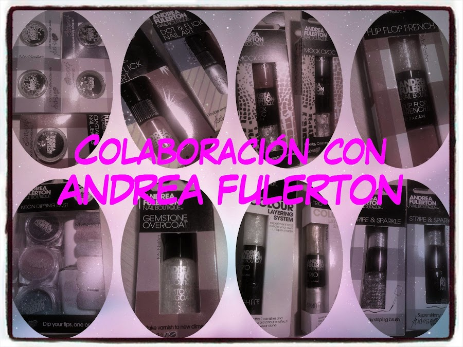 http://mivinailart.blogspot.com.es/2014/06/colaboracion-andrea-fulerton.html