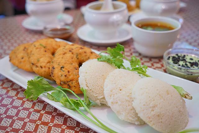 DSC06181 - 熱血採訪│我帶著翻譯人員一起前往公益路斯里印度餐廳約訪的經驗談