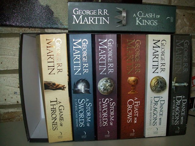 fakta dibalik game of thrones