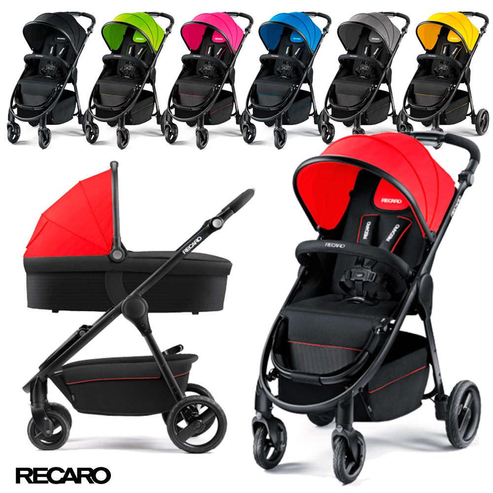 To2bebe kids recaro sillas de coche cochecito y silla - Recaro silla coche ...