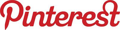 http://id.pinterest.com/hameroftor