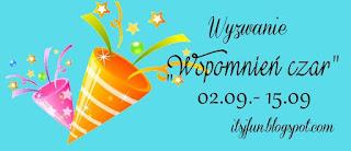 https://itsjfun.blogspot.com/2017/09/wyzwanie-50-wspomnien-czar.html