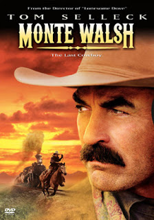 Review | Alias Smith and Jones in the Movies & More About the Old West
