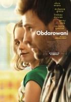 http://www.filmweb.pl/film/Obdarowani-2017-756152
