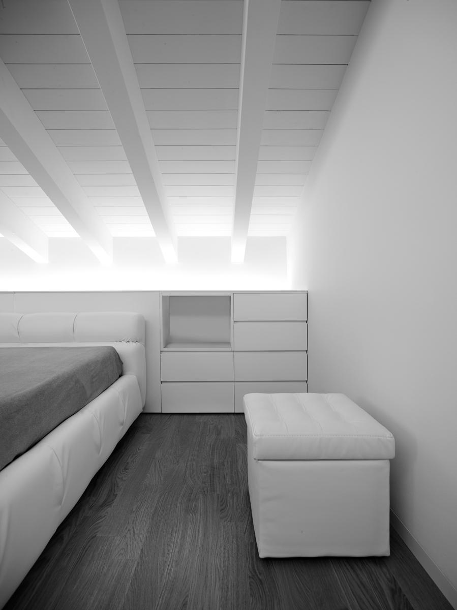 Simplicity Love Casa P Italy Alessandro Corona Associati