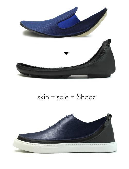 Blinky Shoes Buy