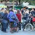 """El PSE pide la elaboración de un plan municipal de """"accesibilidad universal"""""""