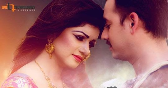 Ami Brishti Dekhechi Anjan Dutta Somlata Free MP3 Download kbps on MP3Barn