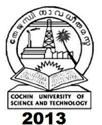 CourseJobs: CUSAT CAT: Online Registration from Jan 20