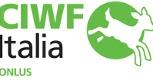 Roma, 25 ottobre, Conferenza CIWF: L'allevamento dei conigli in Italia