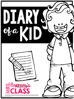 Diary of a Worm book study companion activities featuring a 'Diary of a Kid' writing activity! This pack goes with the book by Doreen Cronin. Perfect for whole class guided reading, small groups, or individual study packs. Packed with lots of fun literacy ideas & guided reading activities. Common Core aligned. K-2 #bookstudies #bookstudy #picturebookactivities #1stgrade #2ndgrade #literacy #guidedreading #diaryofaworm #bookcompanion #bookcompanions #1stgradereading #2ndgradereading #springbooks