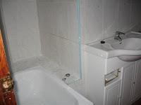 piso en alquiler calle forcall villarreal wc