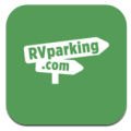RV Parking, RV App, RV Camp Resorts