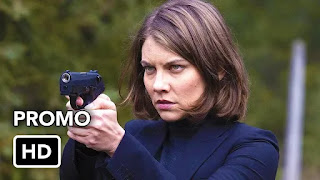 "Whiskey Cavalier Episódio 05 da Primeira Temporada ""The English Job"" (HD)"