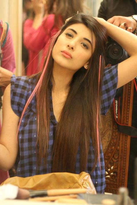 hina khan sexy images