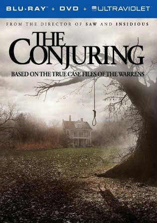 download conjuring 2 full movie dual audio 480p