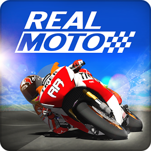 Download Real Moto