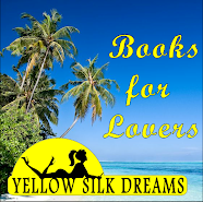 Yellow Silk Dreams Authors