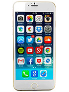 Apple iPhone 6 Price in BD(Bangladesh) 2016 Apple iPhone 6 Specifications