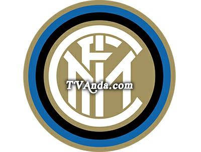 Jadwal Bola Inter Milan Live Streaming Nonton Tv Online Malam Hari Ini