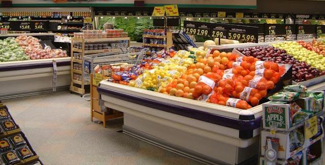 Berapa Perkiraan Modal Awal Bisnis Minimarket?