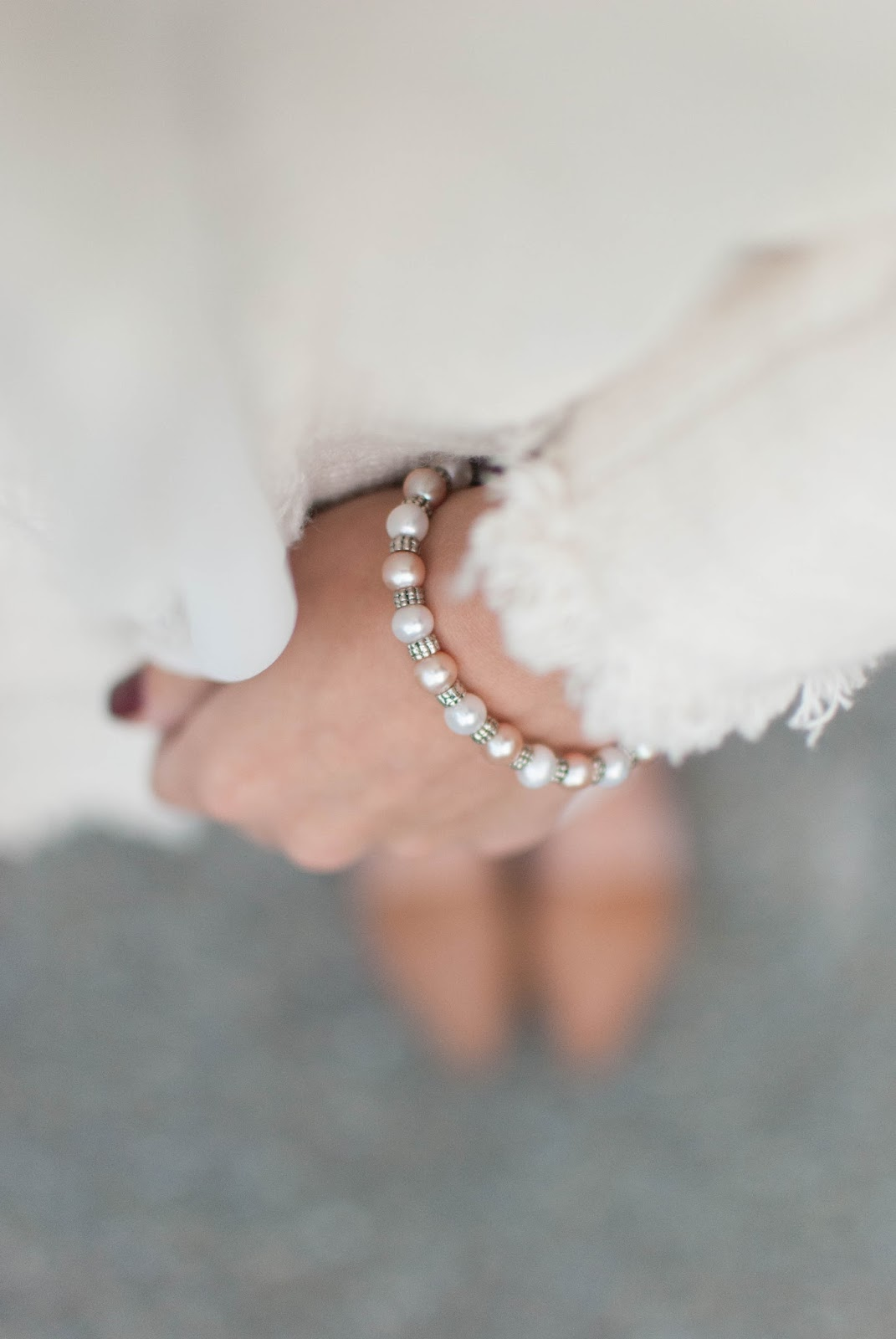 blush-pearl-bracelet-from-pearls4girls