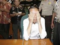 Heboh Pajak untuk Profesi Penulis, Bukti Keuangan Rezim Jokowi Kolaps