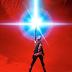 Star Wars: The Last Jedi (2017) Teaser Reaction
