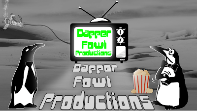 https://dapperfowlproductions.com/