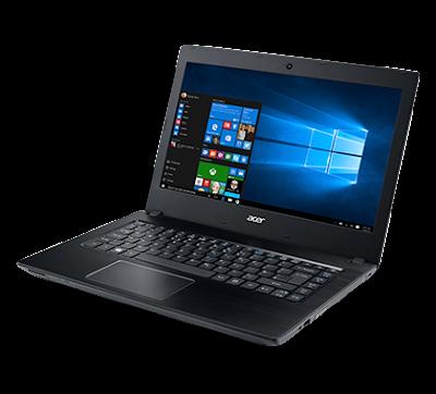 Laptop gaming murah harga 5 jutaan Acer Aspire E5-475G dan Acer Aspire E5-551