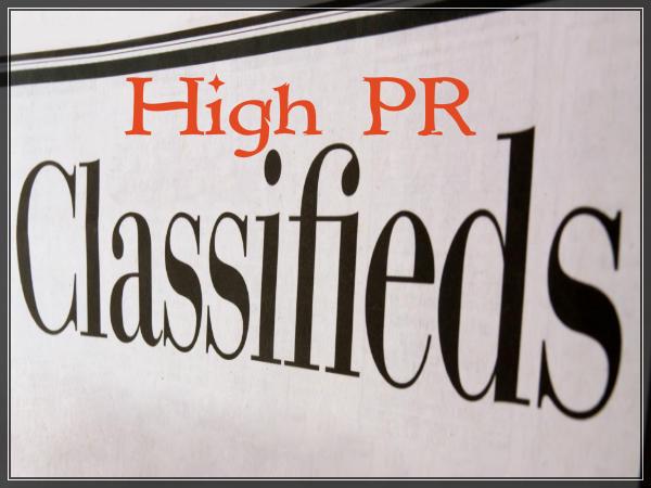 Free High DA Classified Sites in United Arab Emirates