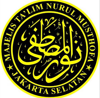 Download Qasidah Mp3 Majelis Nurul Musthofa