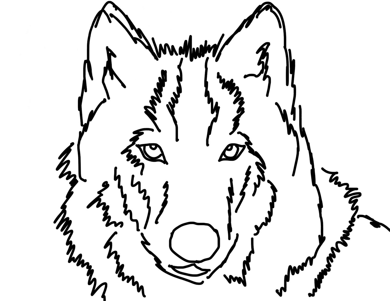 死神世界: Wolf