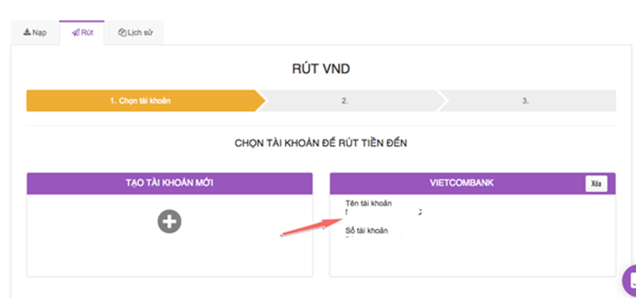 Hướng dẫn mua bán Bitcoin trên sàn tiền ảo Remitano uy tín giá rẻ nhất Việt Nam