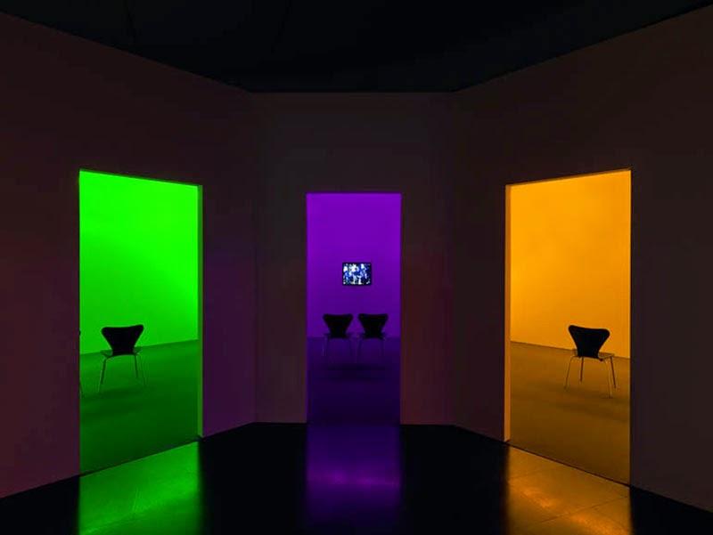Los mejores museos de arte contemporáneo y moderno del mundo